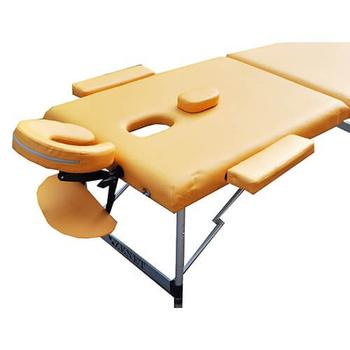 Массажный стол ZENET ZET-1044/M