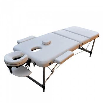 Массажный стол ZENET ZET-1049/L