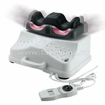 Свинг машина Takasima Health Oxy-Twist Device CY-106S