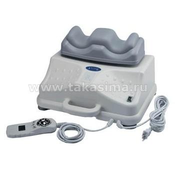 Свинг машина Takasima Health Oxy-Twist Device CY-106a