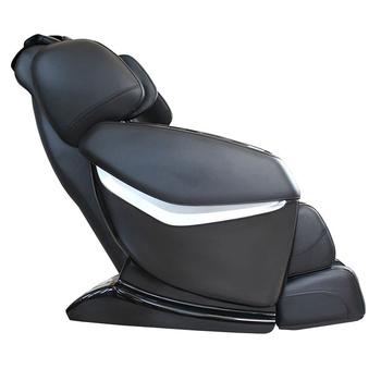 Массажное кресло Gess Desire Black