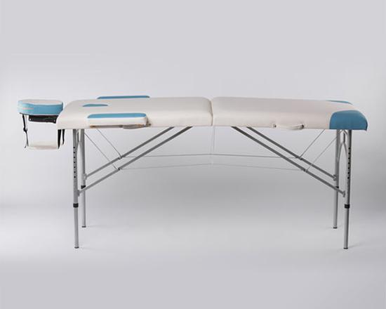 Складной стол массажный Bodo Leman