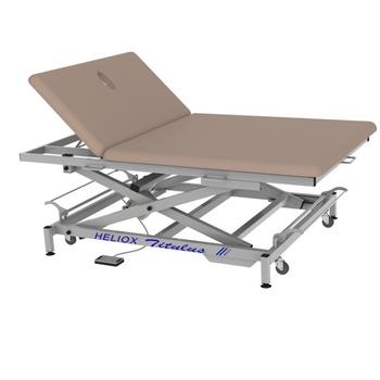 Массажный стол Heliox Титулус 2 Войта-Бобата