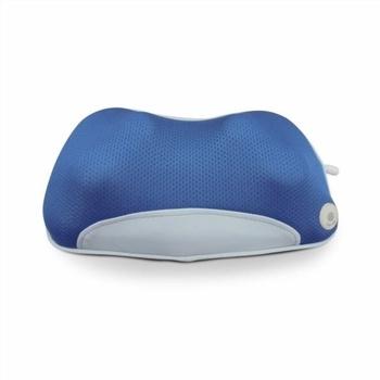 Автомобильная массажная подушка Sensa RT-2103 синий
