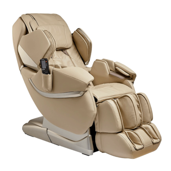 Массажное кресло Sensa S-Shaper  R-6510 Beige