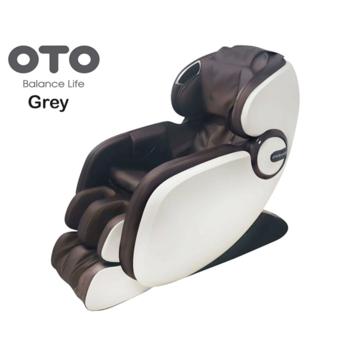 Массажное кресло OTO Essentia ES-05