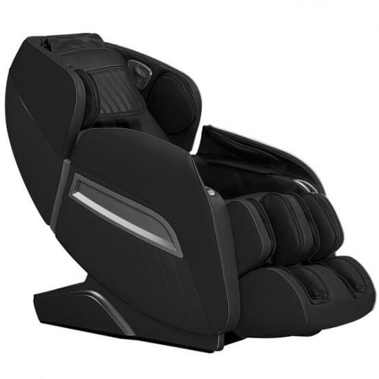 Массажное кресло Bodo Ecto