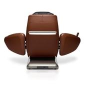 Массажное кресло DreamWave M.8 Walnut