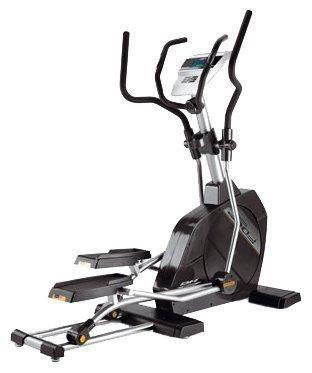 Эллиптический тренажер BH Fitness FDC 19 G860