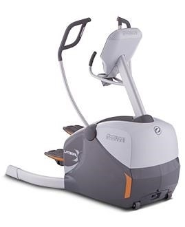 Эллиптический тренажер Octane Fitness LX8000 Smart