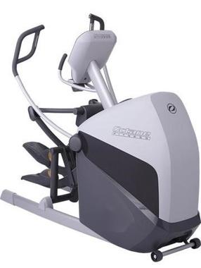 Эллиптический тренажер Octane Fitness XT-ONE Standart