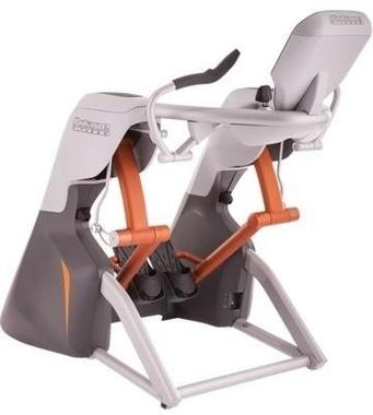 Эллиптический тренажер Octane Fitness ZR8000 Smart