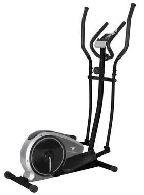 Эллиптический тренажер Titanium SF 0470