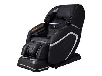 Массажное кресло FUJIMO TON F888