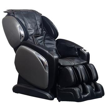 Массажное кресло Richter Esprit черный