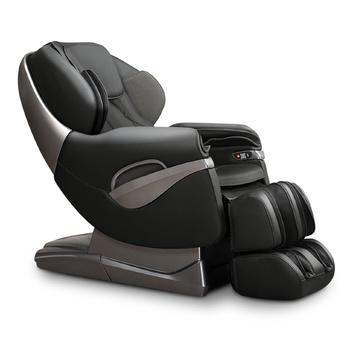 Массажное кресло Sensa L-Shaper RT-6500 черный