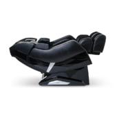 Массажное кресло Sensa Roller Pro RT-6710 черный