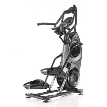 Кросстренер Bowflex Max Trainer M8