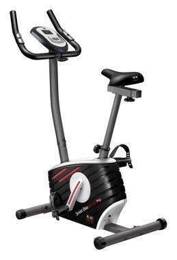 Магнитный велотренажер BODY SCULPTURE ВС-3110G