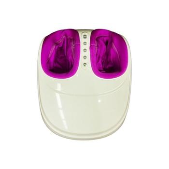 Массажер для ног Massage Paradise WH-6005 фиолетовый