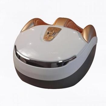 Массажер для стоп и лодыжек Takasima RK-868