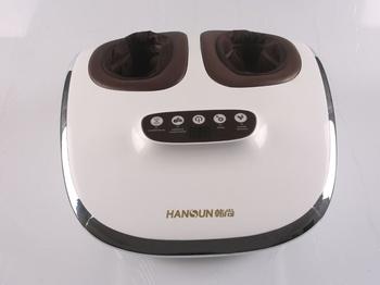 Массажер для ног Hansun Aroma Foot FC8526D Plus