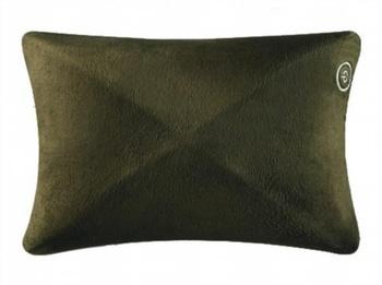 Массажная подушка Ogawa HL138