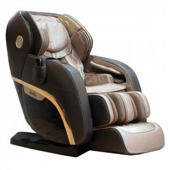 Массажное кресло Bodo Excellence