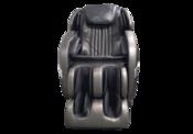 Массажное кресло FUJIMO QI