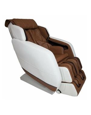 Массажное кресло Gess Integro Gess-723 бежевый