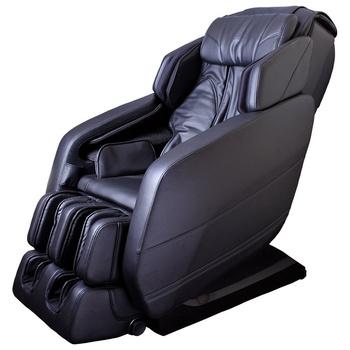 Массажное кресло Gess Integro Gess-723 черный