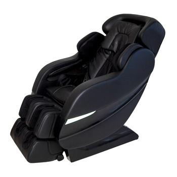 Массажное кресло Gess Rolfing Gess-792 черный