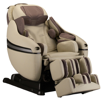 Массажное кресло Inada DreamWave