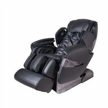 Массажное кресло iRest SL-A85-1