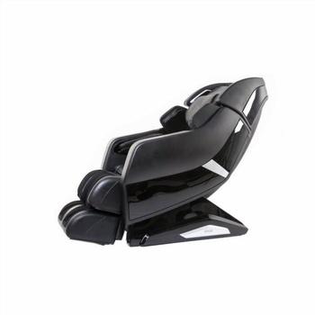 Массажное кресло Sensa 3D Master RT-6710S черный