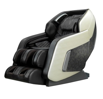 Массажное кресло Sensa Axis Pro