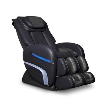 Массажное кресло Sensa EC-325