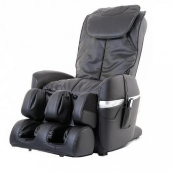 Массажное кресло Sensa M Starter EC-310B