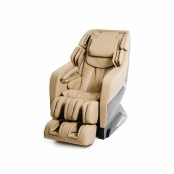 Массажное кресло Sensa Roller Pro RT-6710 бежевый