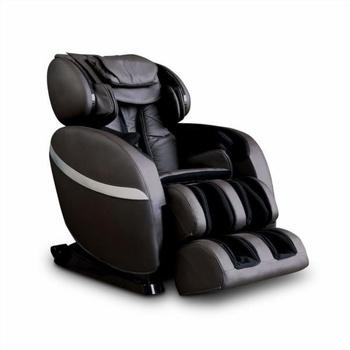 Массажное кресло Sensa RT-8305
