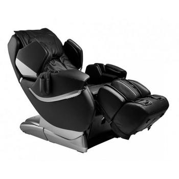 Массажное кресло Sensa S-Shaper R-6510