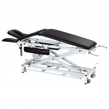 Массажный стол Heliox X103