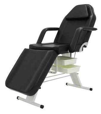 Массажный стол косметологический Med-Mos JF-Madvanta FIX-1B КО-167