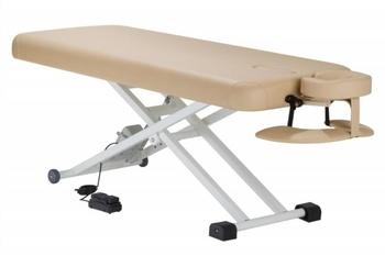 Массажный стол с электроприводом Us Medica Alfa