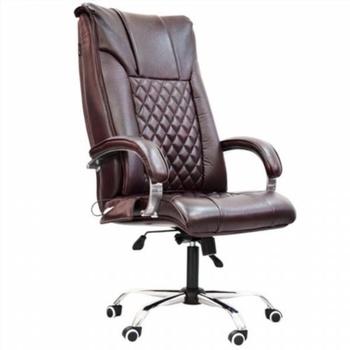 Офисное массажное кресло EGO Domus EG-1002