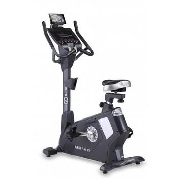 Профессиональный Вертикальный велотренажер CardioPower Pro UB410
