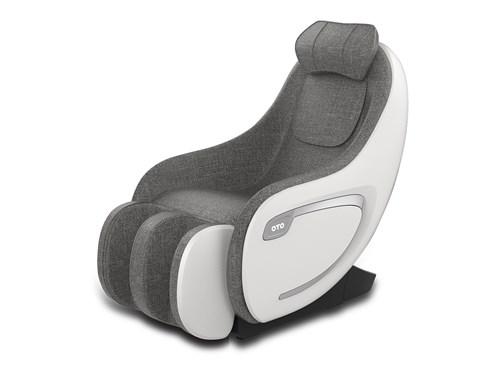 Массажное кресло OTO Quantum EQ-10