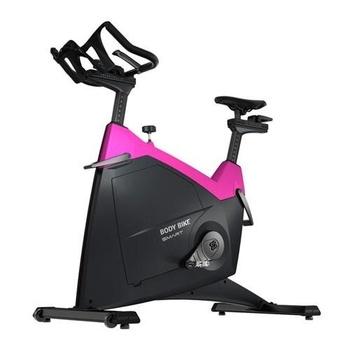 Сайкл-тренажер Body Bike SMART