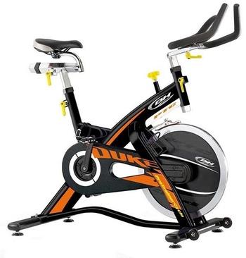 Сайкл-велотренажер BH Fitness Duke H920