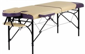 Складной массажный стол Us-Medica Master